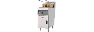 Free Standing Electric Deep Fat Fryers